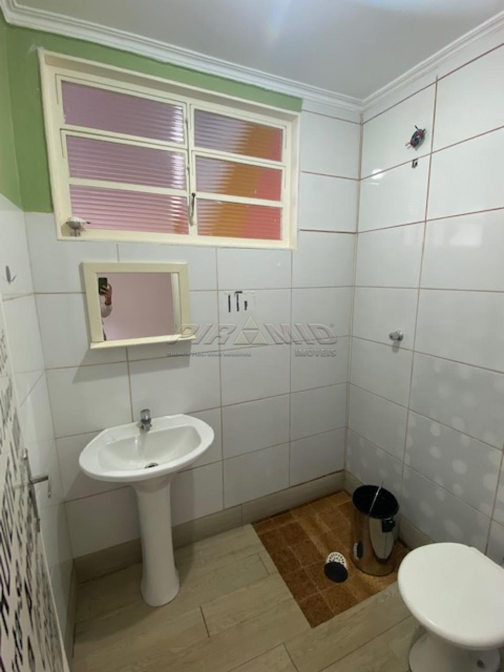 Alugar Casa / Padrão em Ribeirão Preto R$ 3.500,00 - Foto 22