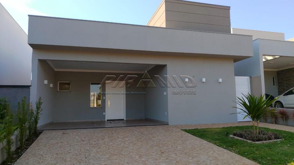 Comprar Casa / Condomínio em Ribeirão Preto R$ 900.000,00 - Foto 1
