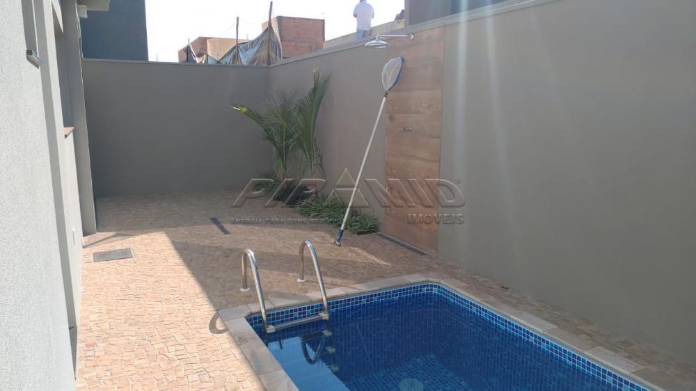 Comprar Casa / Condomínio em Ribeirão Preto R$ 900.000,00 - Foto 10