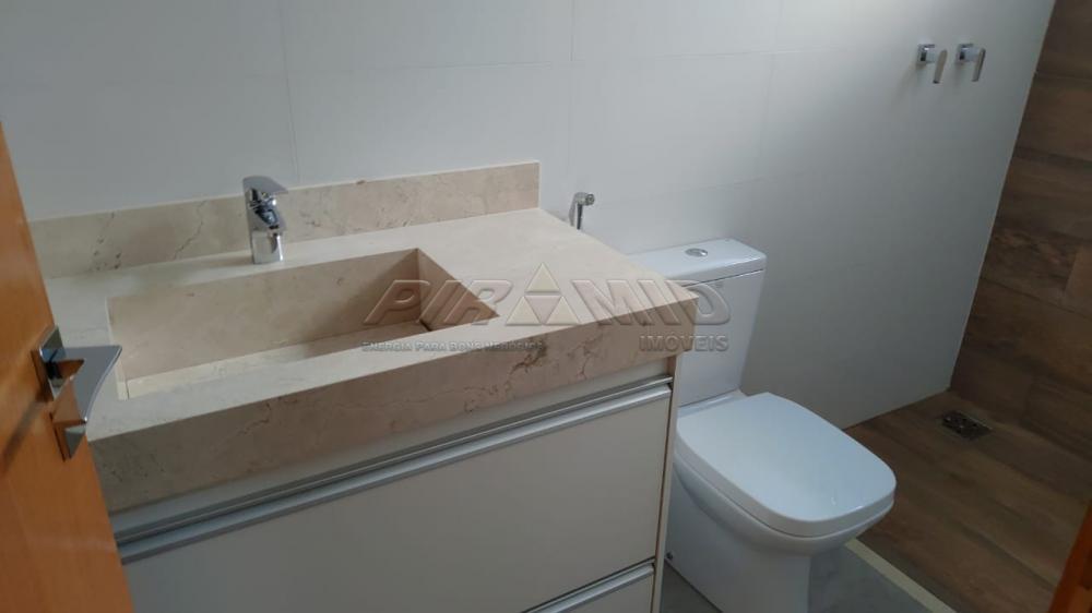 Comprar Casa / Condomínio em Ribeirão Preto R$ 900.000,00 - Foto 12