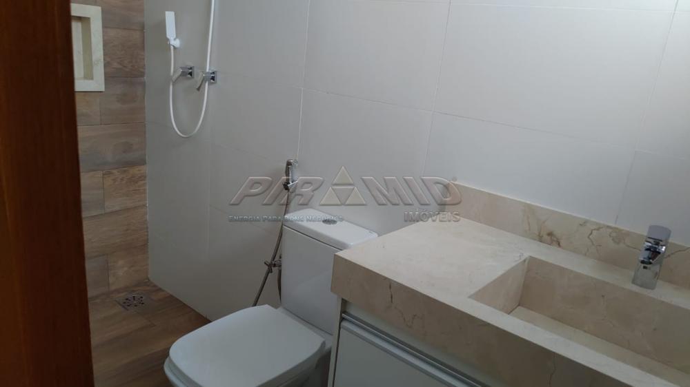 Comprar Casa / Condomínio em Ribeirão Preto R$ 900.000,00 - Foto 13