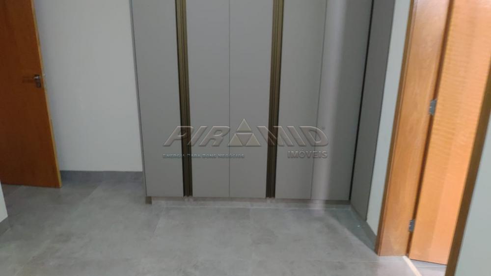 Comprar Casa / Condomínio em Ribeirão Preto R$ 900.000,00 - Foto 15