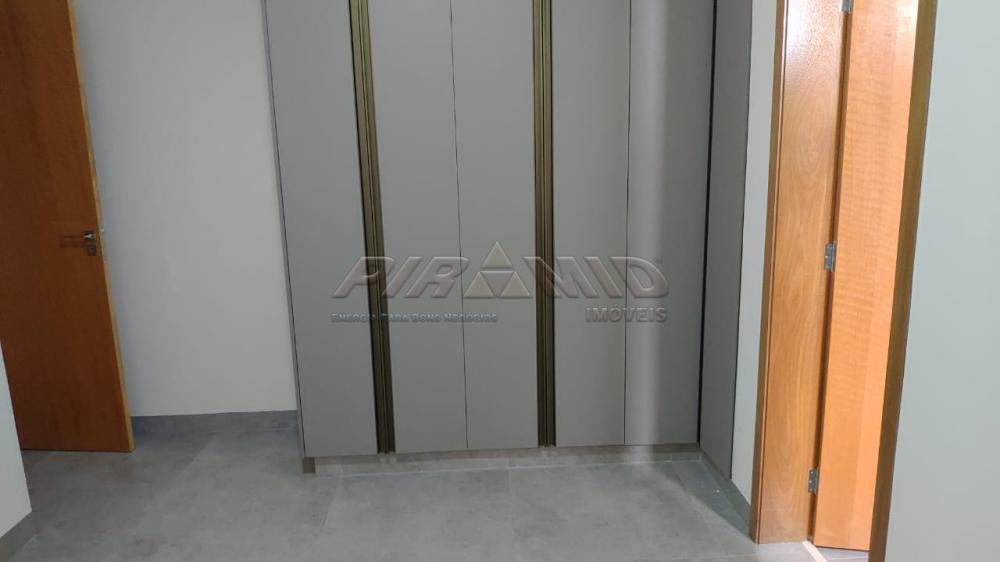 Comprar Casa / Condomínio em Ribeirão Preto R$ 900.000,00 - Foto 17