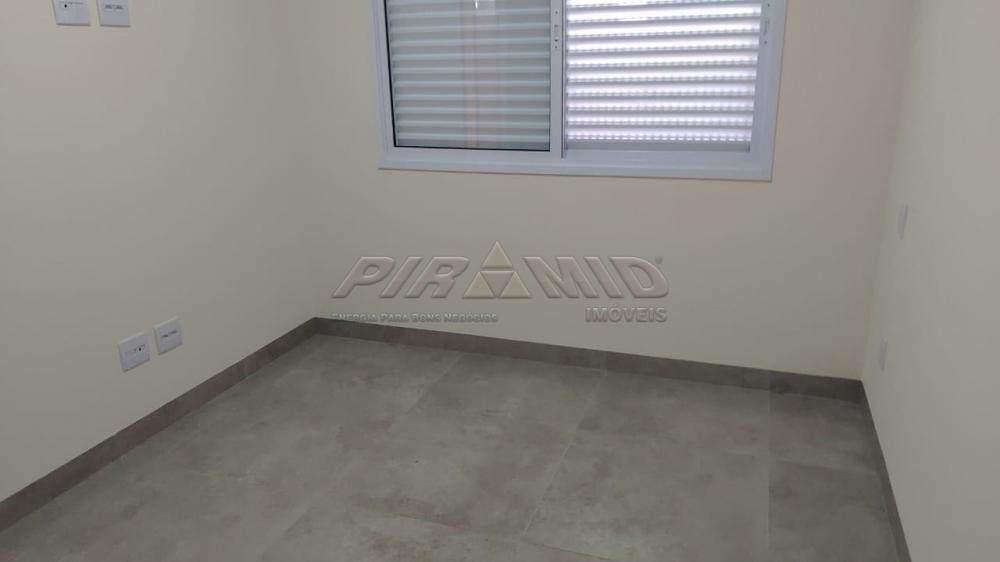 Comprar Casa / Condomínio em Ribeirão Preto R$ 900.000,00 - Foto 19