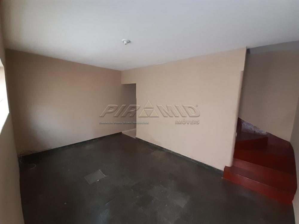 Alugar Casa / Padrão em Ribeirão Preto R$ 800,00 - Foto 4