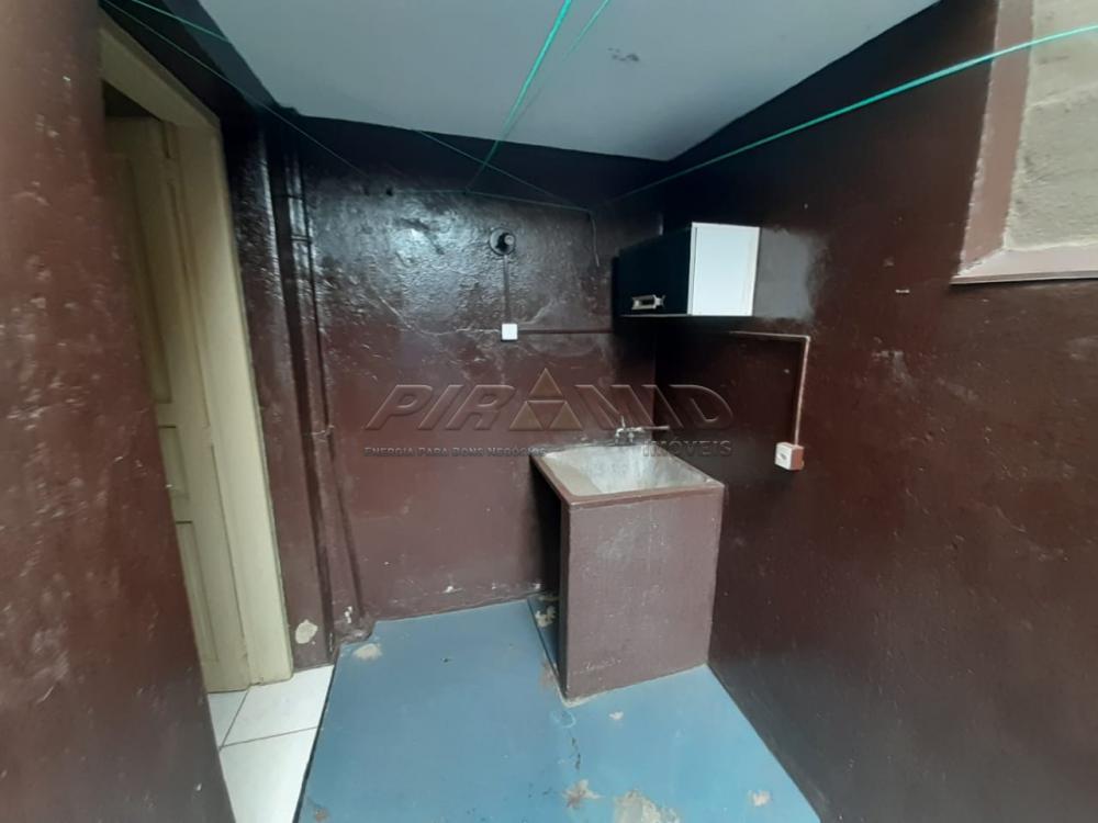 Alugar Casa / Padrão em Ribeirão Preto R$ 800,00 - Foto 12