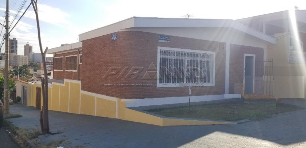 Alugar Casa / Padrão em Ribeirão Preto R$ 3.000,00 - Foto 2