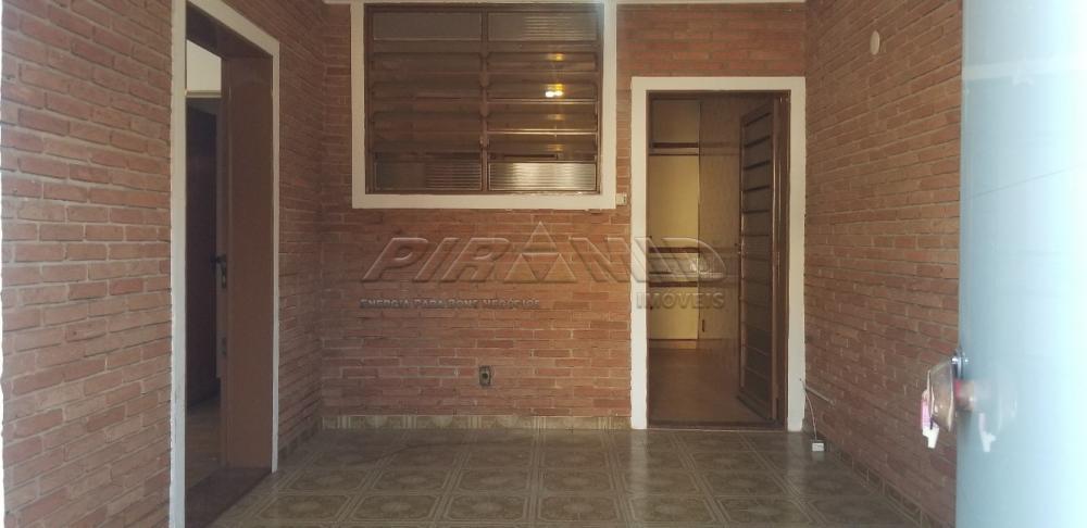Alugar Casa / Padrão em Ribeirão Preto R$ 3.000,00 - Foto 3