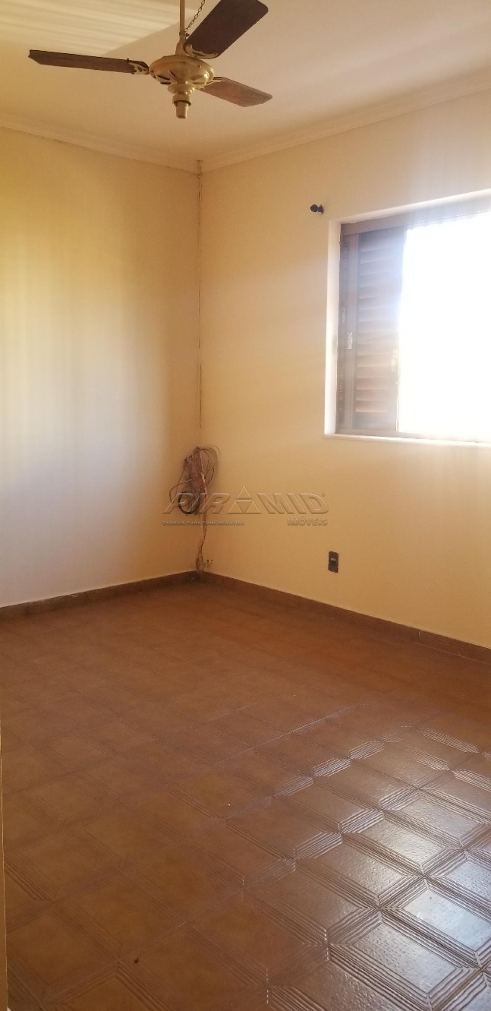 Alugar Casa / Padrão em Ribeirão Preto R$ 3.000,00 - Foto 7