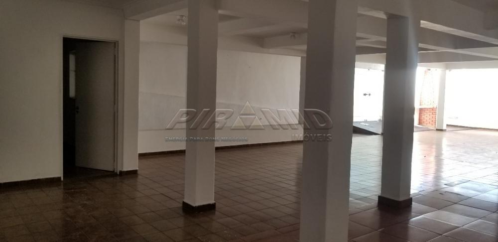 Alugar Casa / Padrão em Ribeirão Preto R$ 3.000,00 - Foto 24