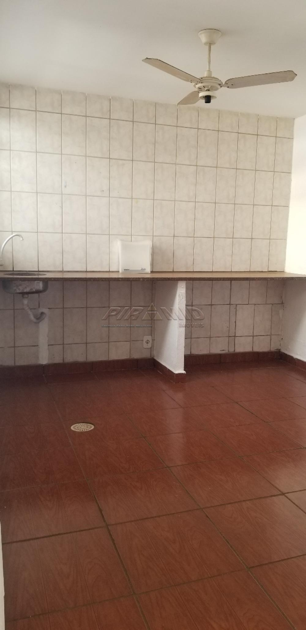 Alugar Casa / Padrão em Ribeirão Preto R$ 3.000,00 - Foto 27