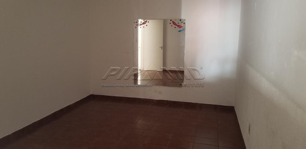 Alugar Casa / Padrão em Ribeirão Preto R$ 3.000,00 - Foto 31