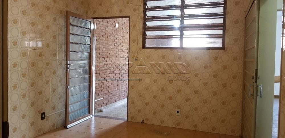 Alugar Casa / Padrão em Ribeirão Preto R$ 3.000,00 - Foto 33