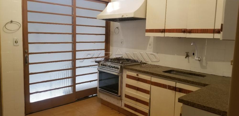 Alugar Casa / Padrão em Ribeirão Preto R$ 3.000,00 - Foto 34