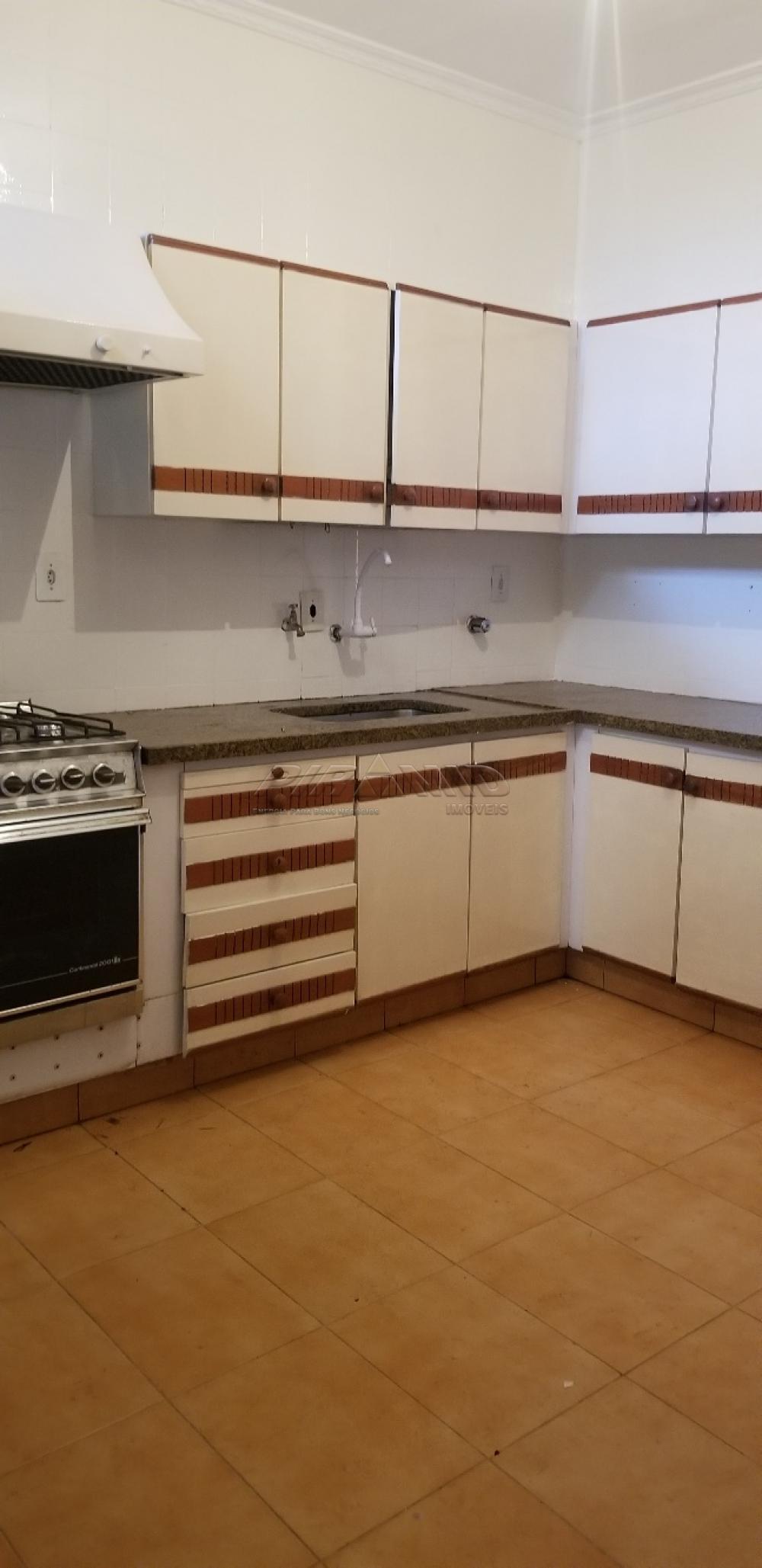 Alugar Casa / Padrão em Ribeirão Preto R$ 3.000,00 - Foto 35