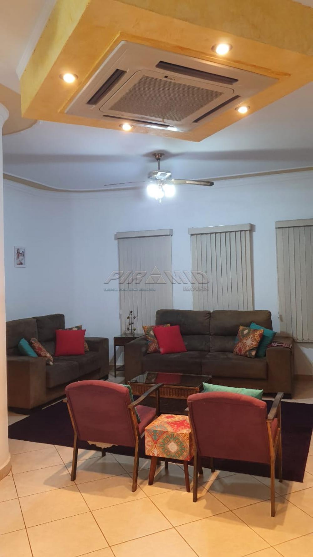 Comprar Casa / Padrão em Ribeirão Preto R$ 690.000,00 - Foto 4