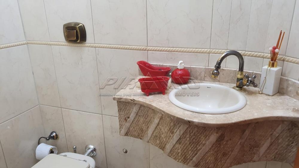 Comprar Casa / Padrão em Ribeirão Preto R$ 690.000,00 - Foto 5