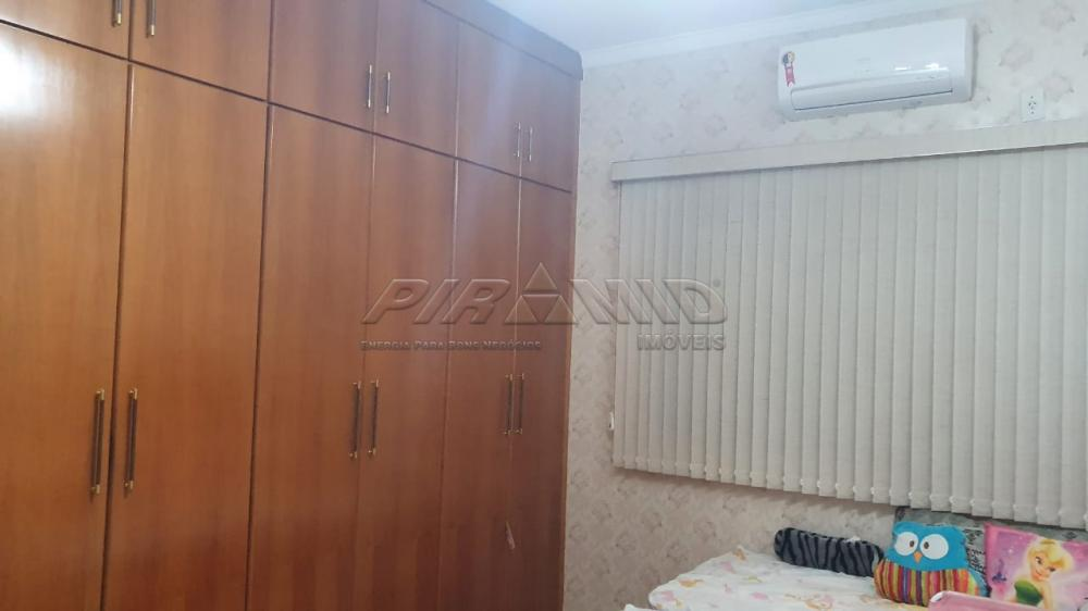 Comprar Casa / Padrão em Ribeirão Preto R$ 690.000,00 - Foto 9