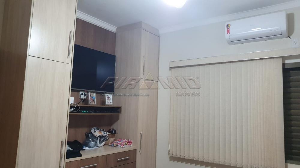 Comprar Casa / Padrão em Ribeirão Preto R$ 690.000,00 - Foto 10