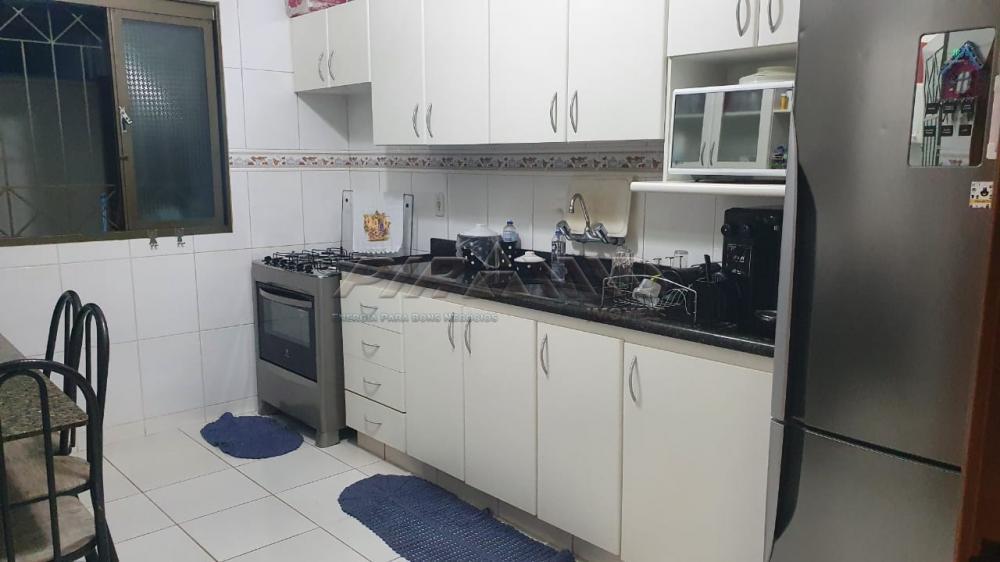 Comprar Casa / Padrão em Ribeirão Preto R$ 690.000,00 - Foto 13