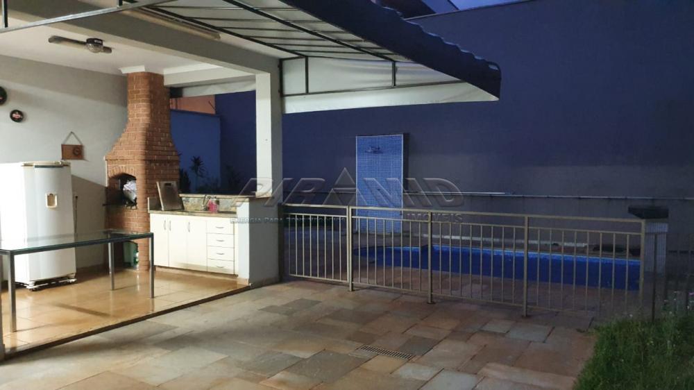 Comprar Casa / Padrão em Ribeirão Preto R$ 690.000,00 - Foto 16