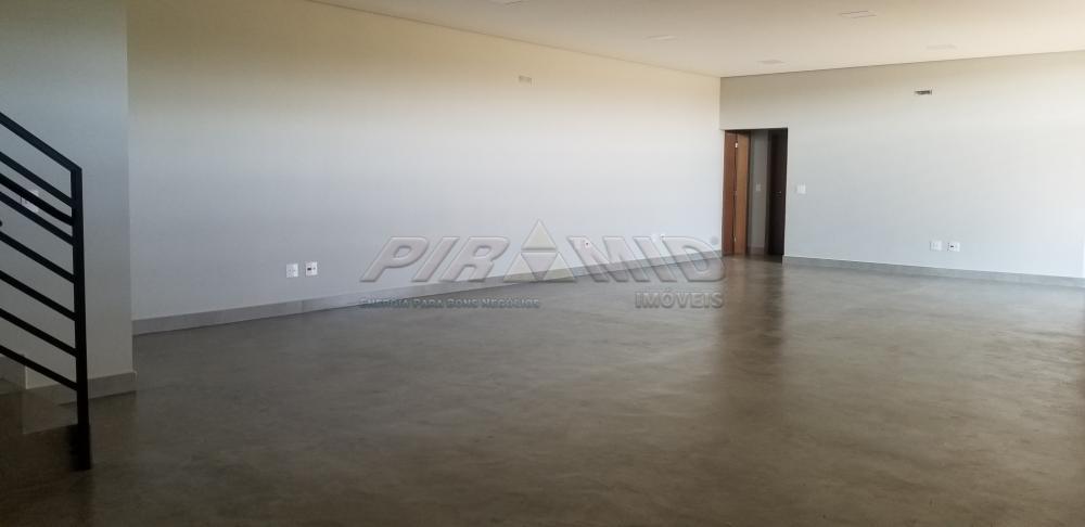 Alugar Comercial / Galpão em Ribeirão Preto R$ 25.000,00 - Foto 7