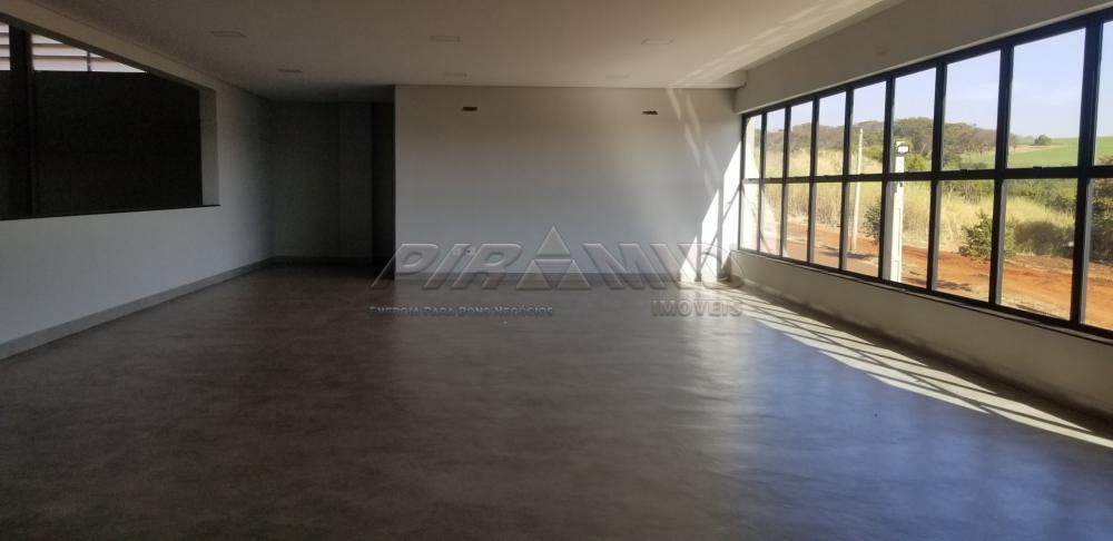 Alugar Comercial / Galpão em Ribeirão Preto R$ 25.000,00 - Foto 15