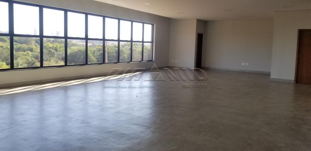 Alugar Comercial / Galpão em Ribeirão Preto R$ 25.000,00 - Foto 16
