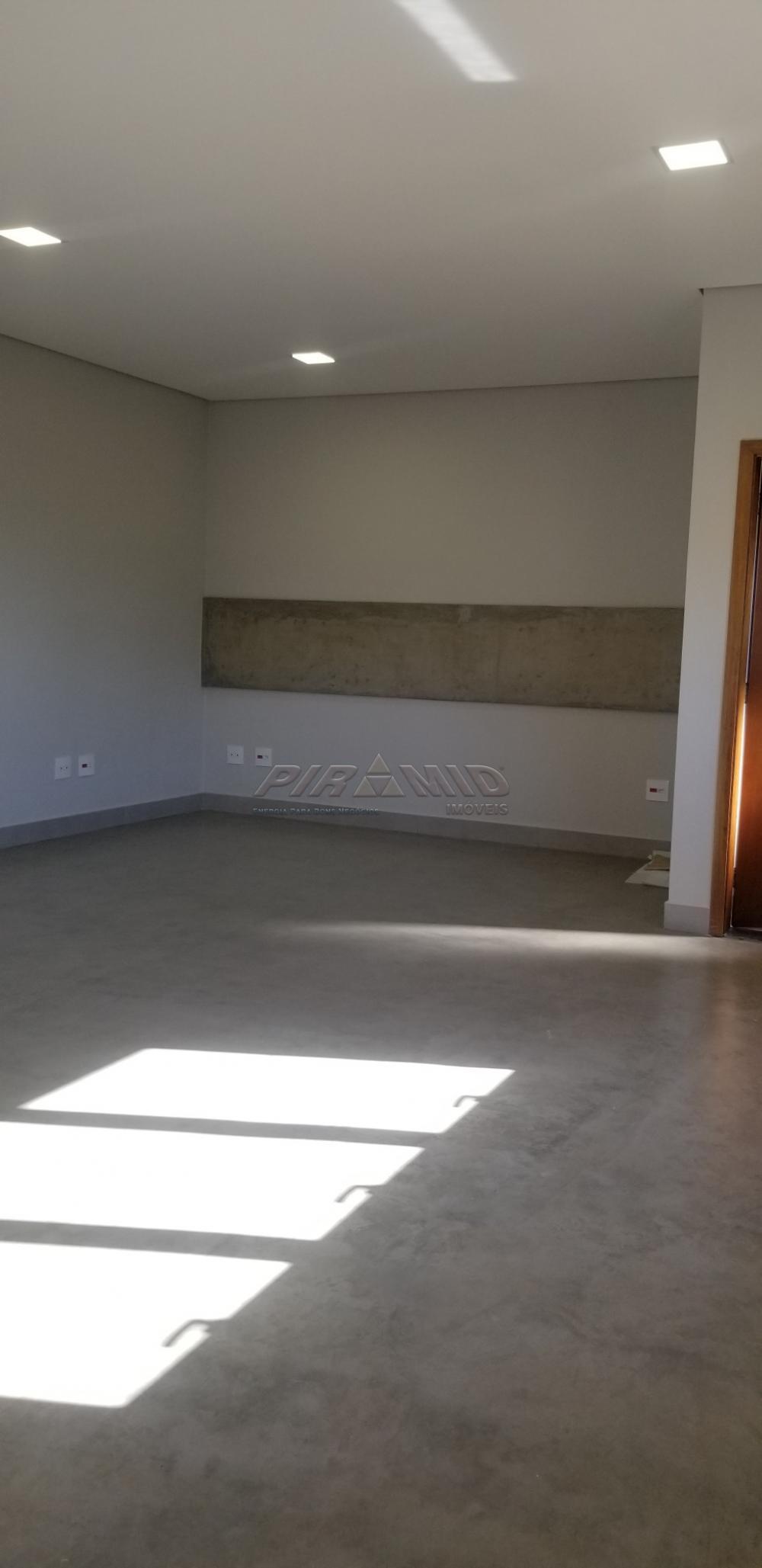 Alugar Comercial / Galpão em Ribeirão Preto R$ 25.000,00 - Foto 28