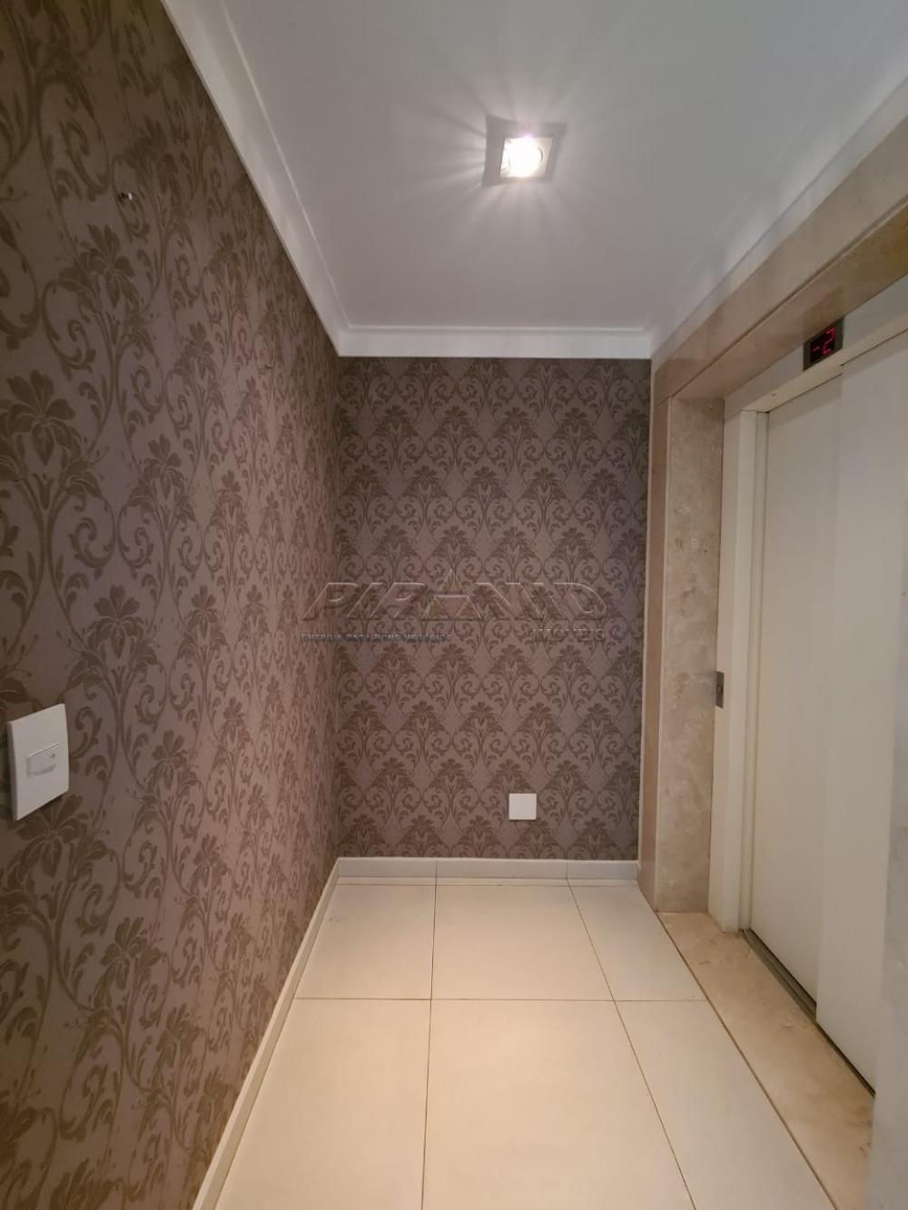 Alugar Apartamento / Padrão em Ribeirão Preto R$ 8.000,00 - Foto 1