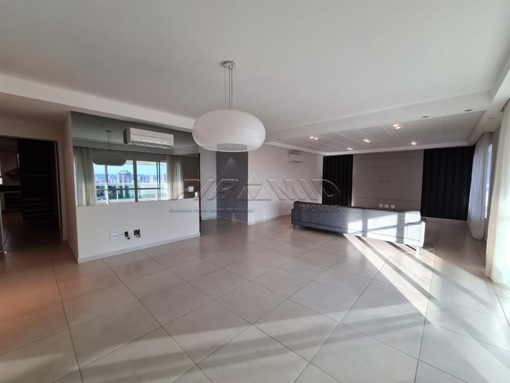 Alugar Apartamento / Padrão em Ribeirão Preto R$ 8.000,00 - Foto 2