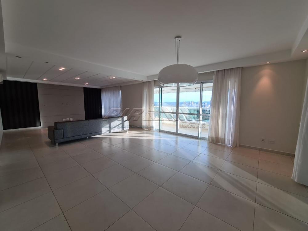 Alugar Apartamento / Padrão em Ribeirão Preto R$ 8.000,00 - Foto 3