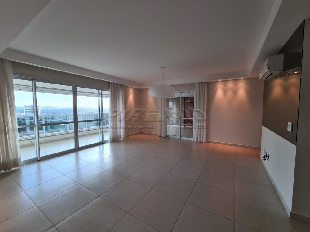 Alugar Apartamento / Padrão em Ribeirão Preto R$ 8.000,00 - Foto 6