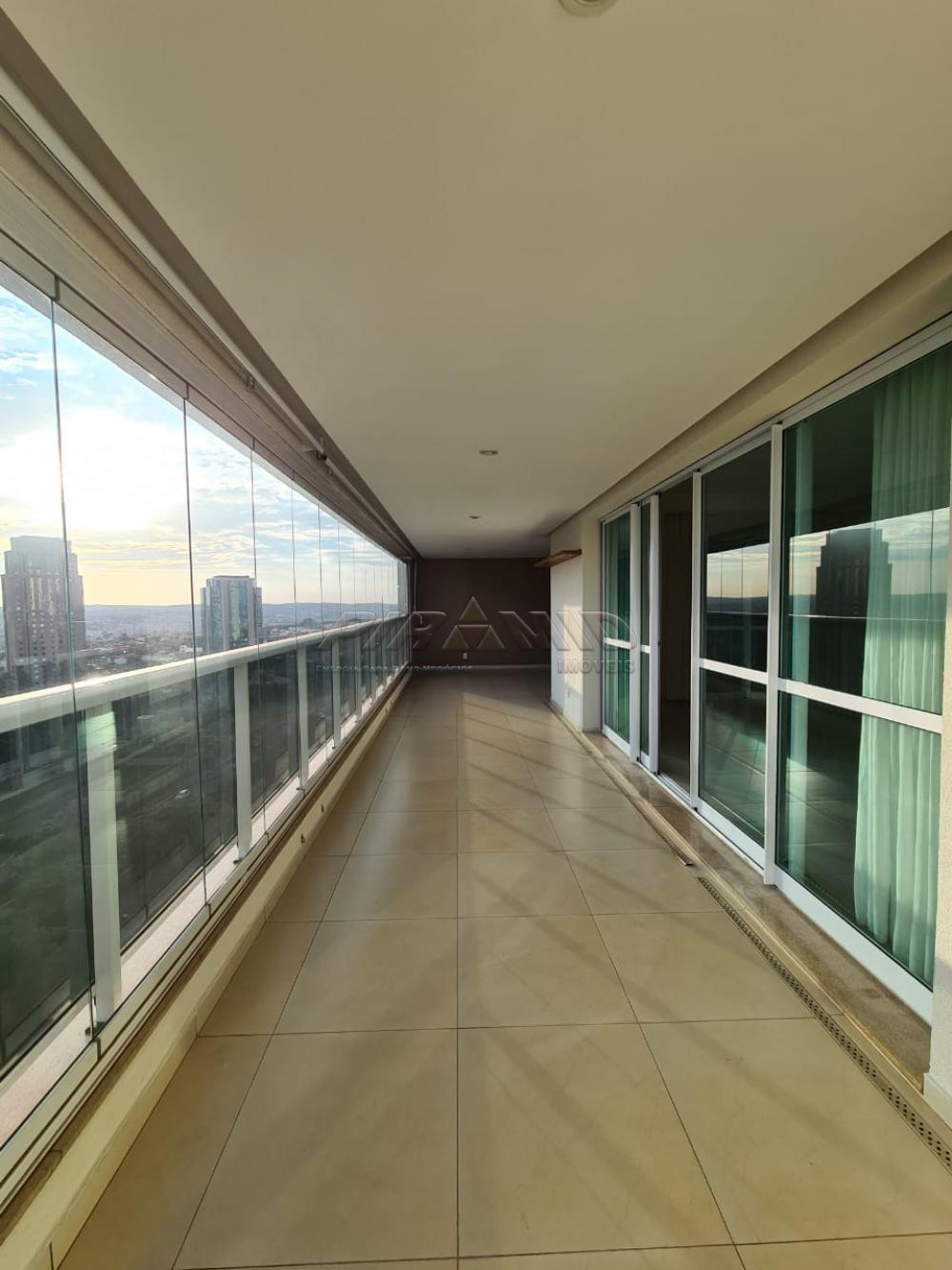 Alugar Apartamento / Padrão em Ribeirão Preto R$ 8.000,00 - Foto 7