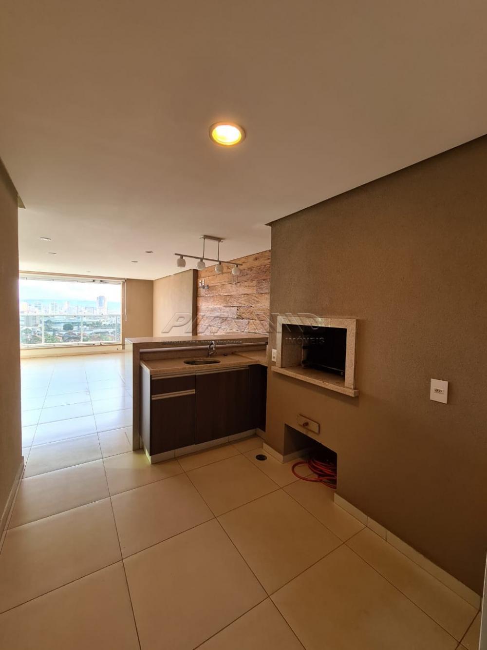 Alugar Apartamento / Padrão em Ribeirão Preto R$ 8.000,00 - Foto 10