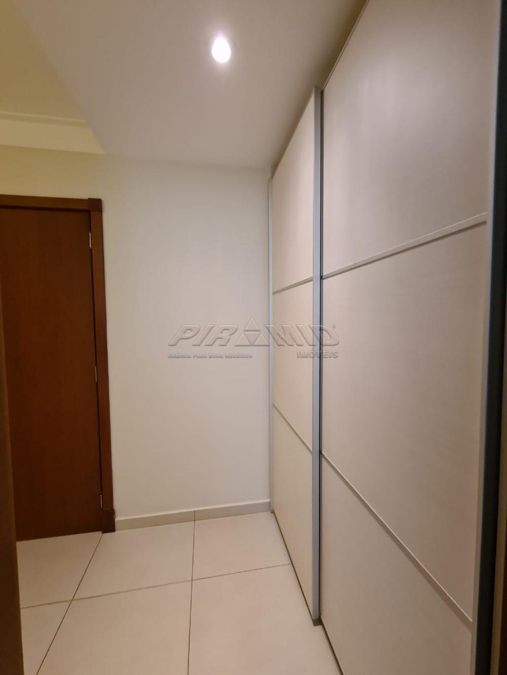 Alugar Apartamento / Padrão em Ribeirão Preto R$ 8.000,00 - Foto 12