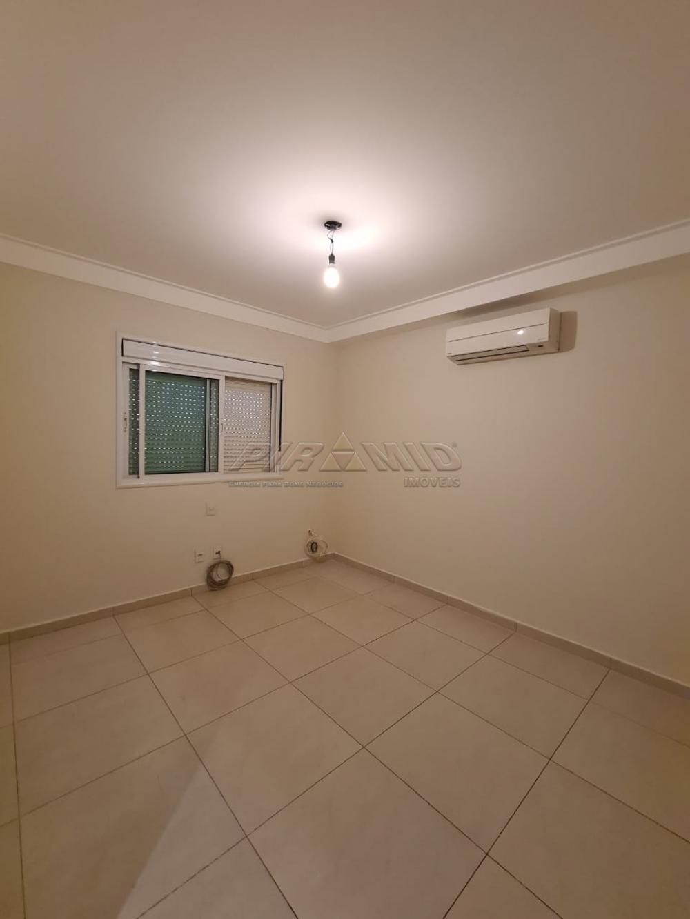 Alugar Apartamento / Padrão em Ribeirão Preto R$ 8.000,00 - Foto 13