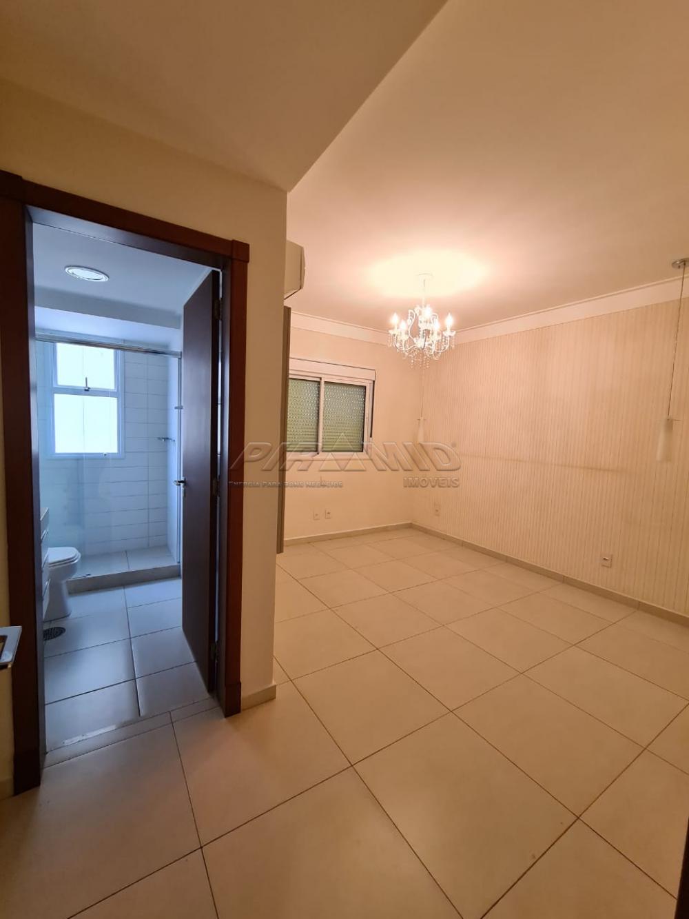 Alugar Apartamento / Padrão em Ribeirão Preto R$ 8.000,00 - Foto 15