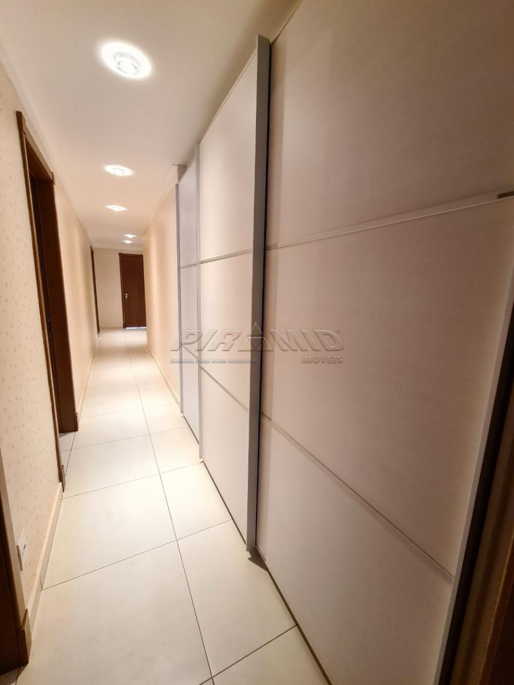 Alugar Apartamento / Padrão em Ribeirão Preto R$ 8.000,00 - Foto 18