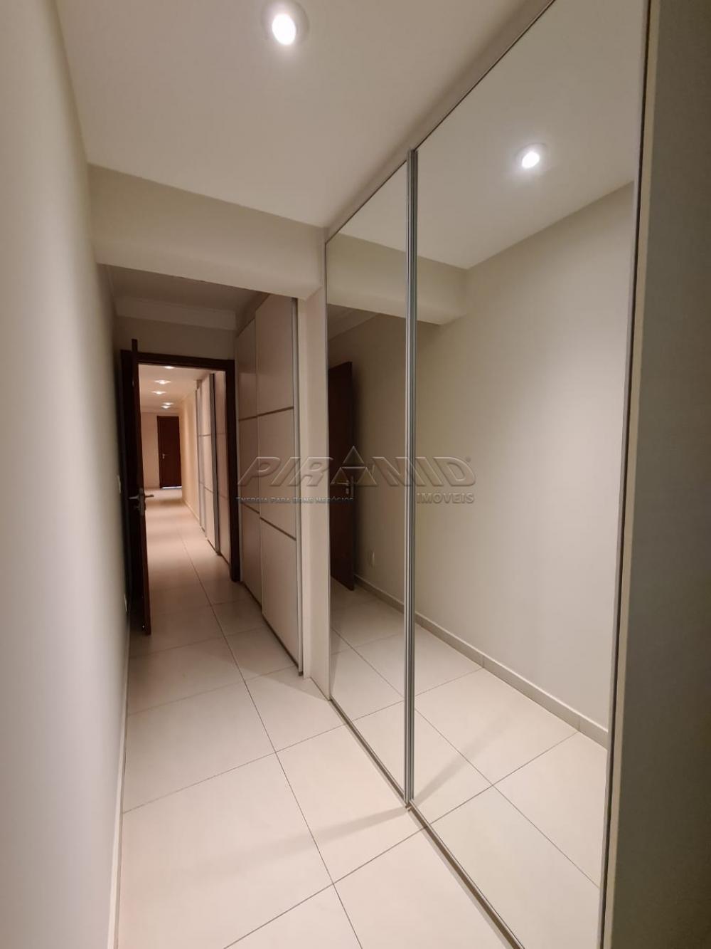 Alugar Apartamento / Padrão em Ribeirão Preto R$ 8.000,00 - Foto 19