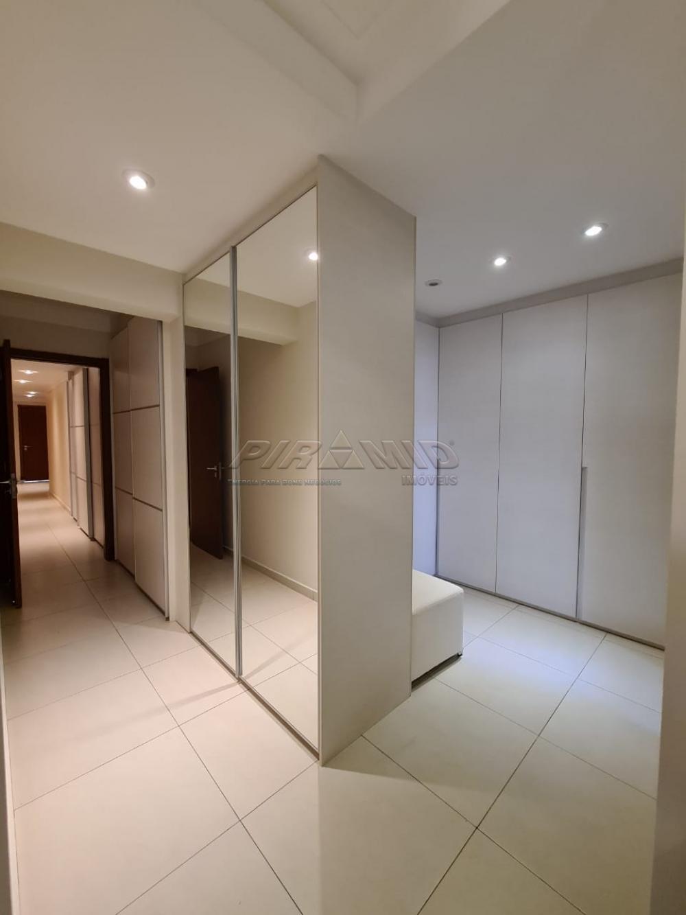 Alugar Apartamento / Padrão em Ribeirão Preto R$ 8.000,00 - Foto 23
