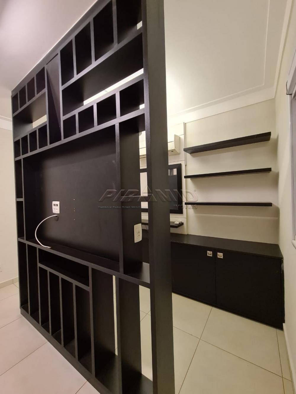 Alugar Apartamento / Padrão em Ribeirão Preto R$ 8.000,00 - Foto 24