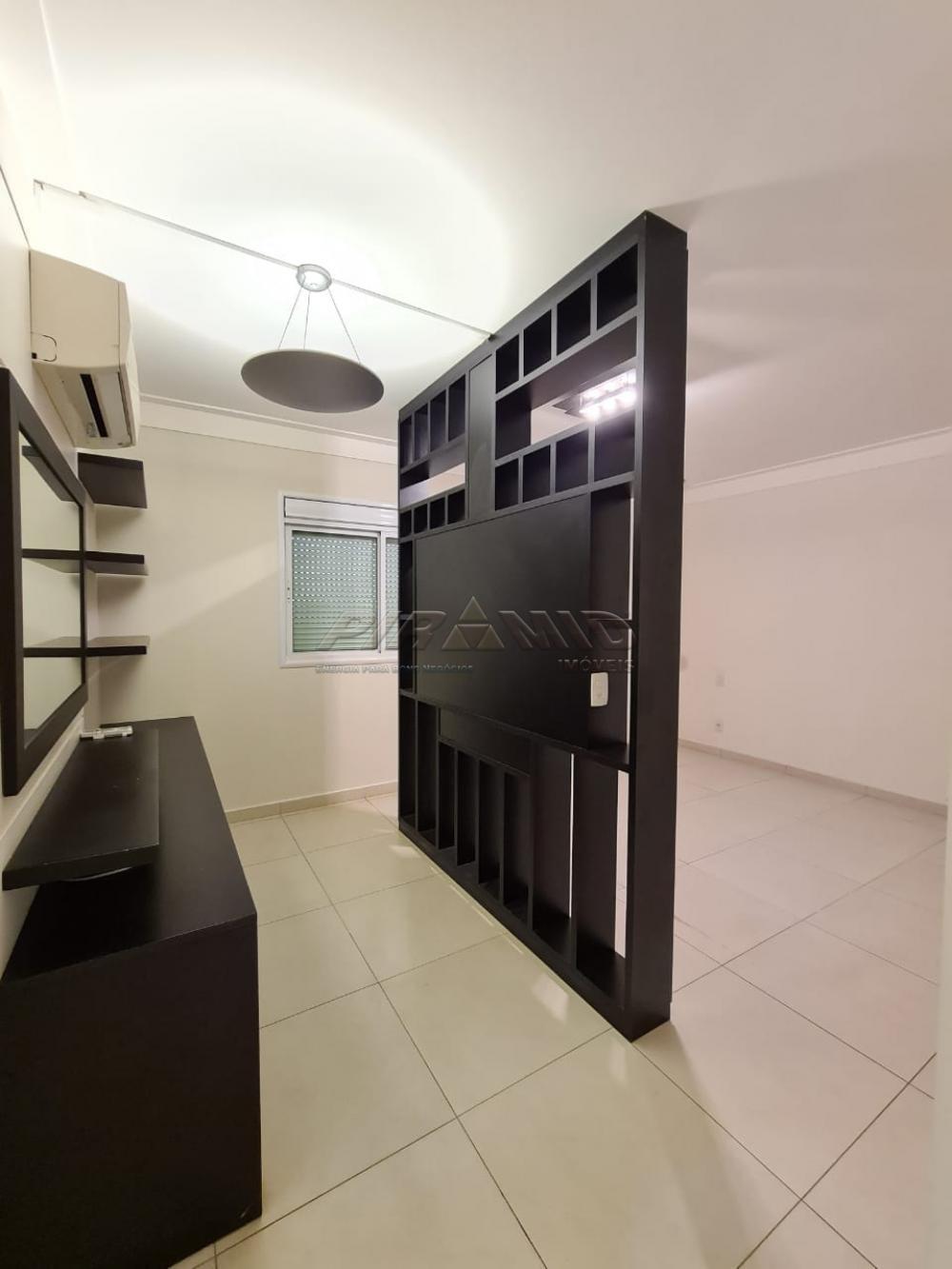 Alugar Apartamento / Padrão em Ribeirão Preto R$ 8.000,00 - Foto 25