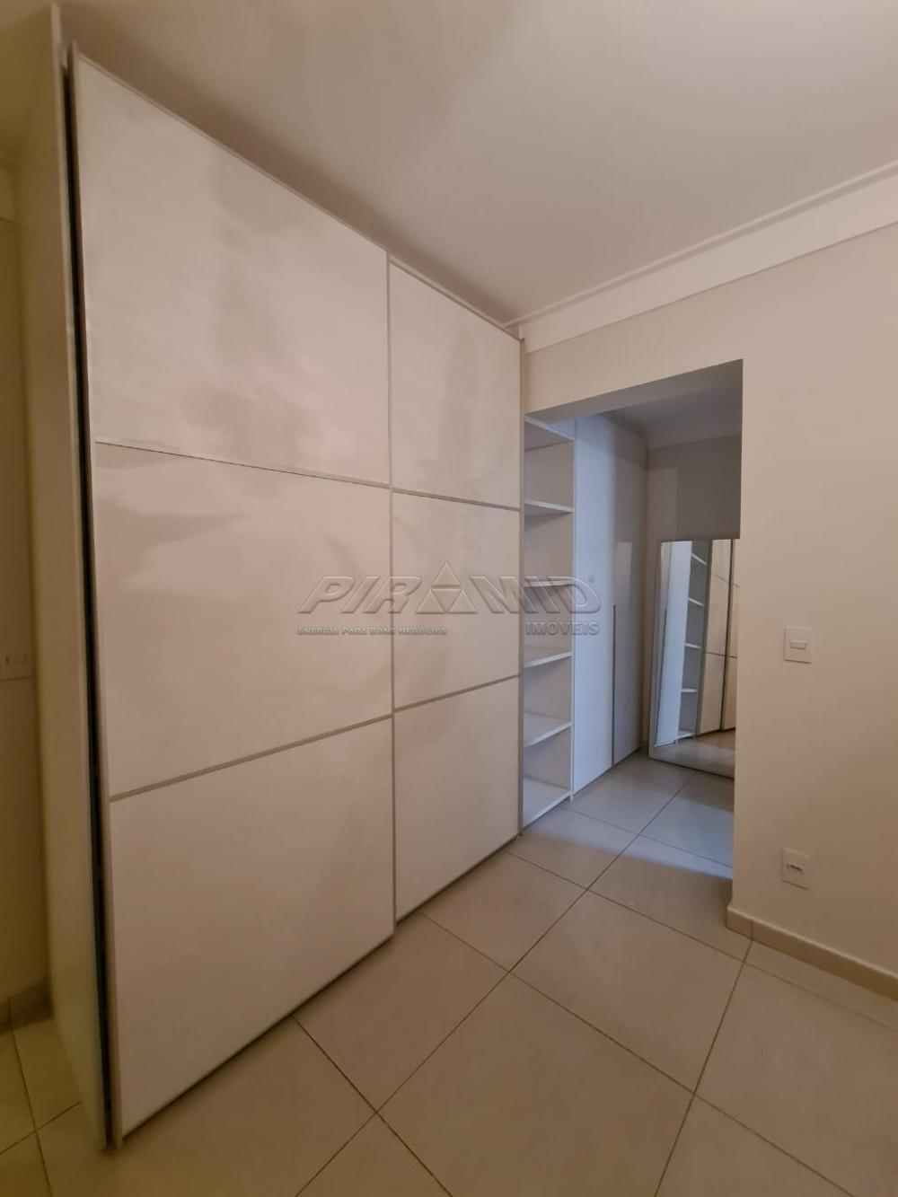 Alugar Apartamento / Padrão em Ribeirão Preto R$ 8.000,00 - Foto 27