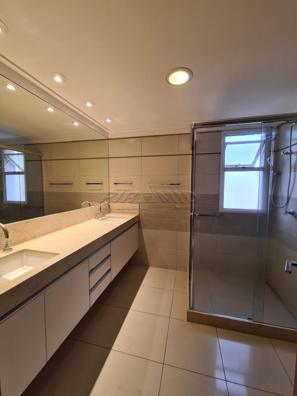 Alugar Apartamento / Padrão em Ribeirão Preto R$ 8.000,00 - Foto 29