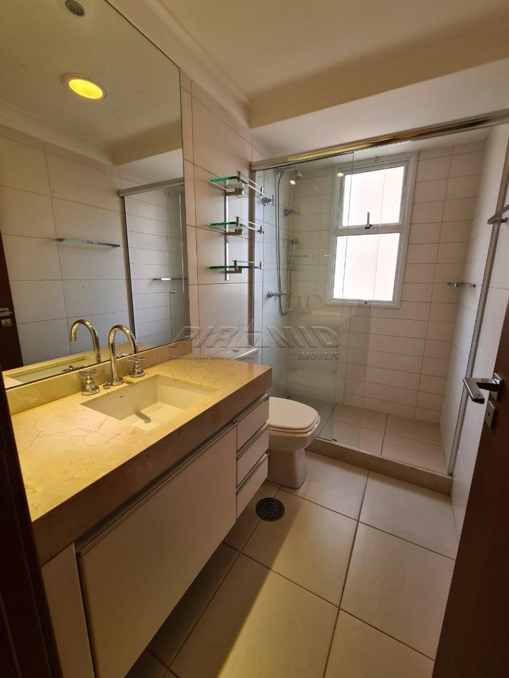 Alugar Apartamento / Padrão em Ribeirão Preto R$ 8.000,00 - Foto 31