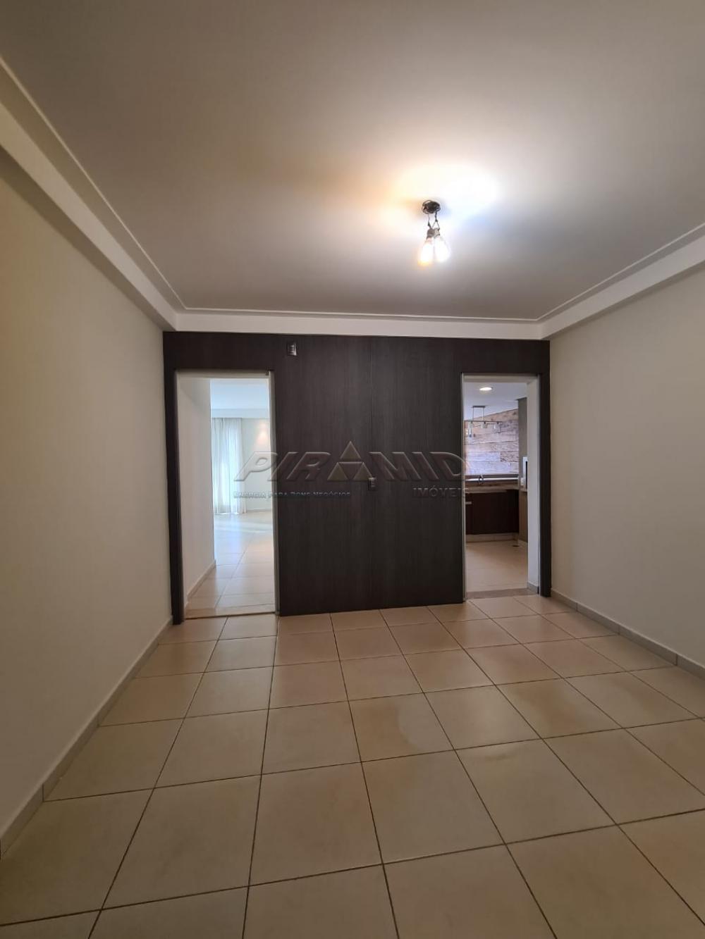 Alugar Apartamento / Padrão em Ribeirão Preto R$ 8.000,00 - Foto 32