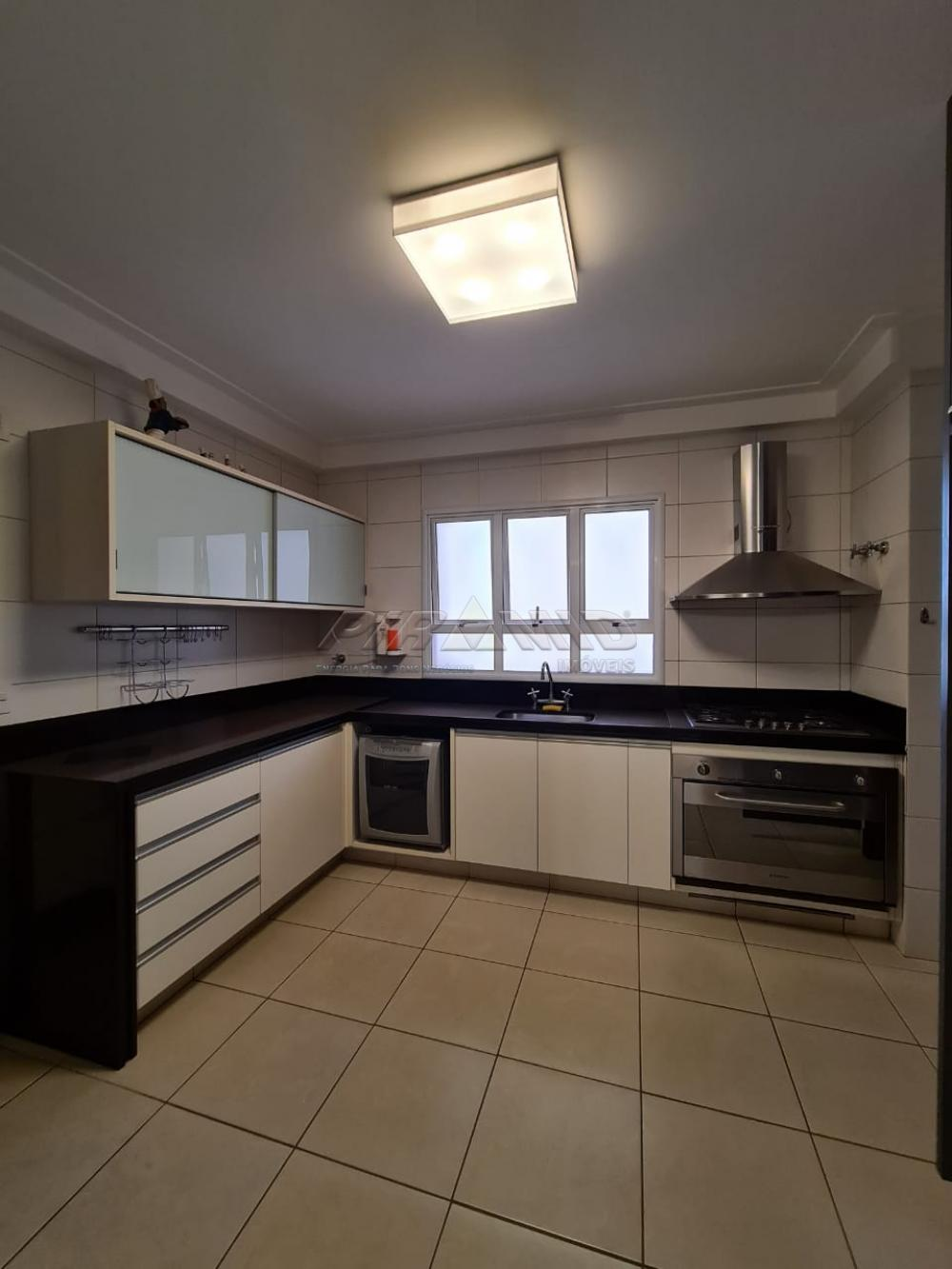 Alugar Apartamento / Padrão em Ribeirão Preto R$ 8.000,00 - Foto 35