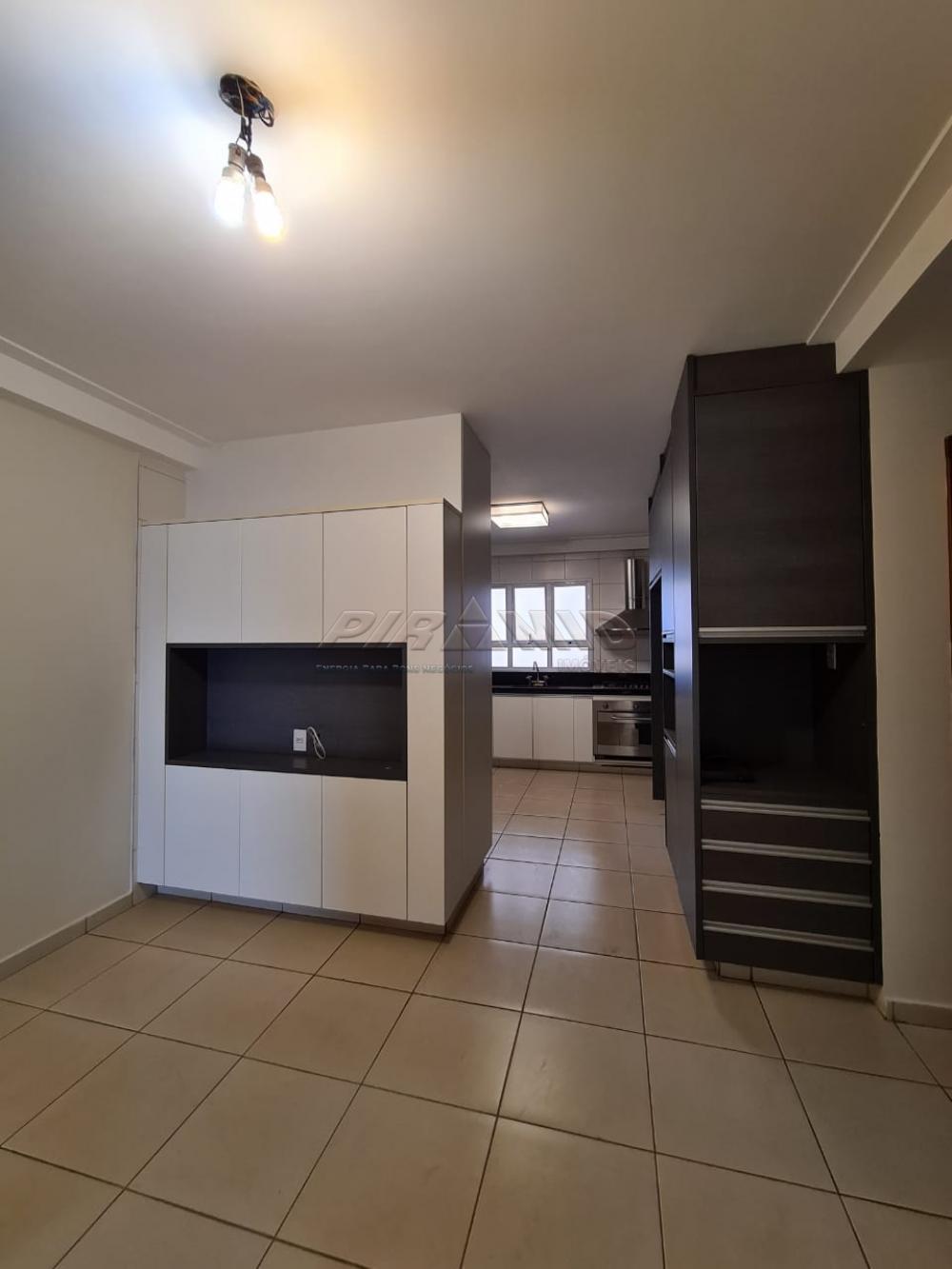 Alugar Apartamento / Padrão em Ribeirão Preto R$ 8.000,00 - Foto 38
