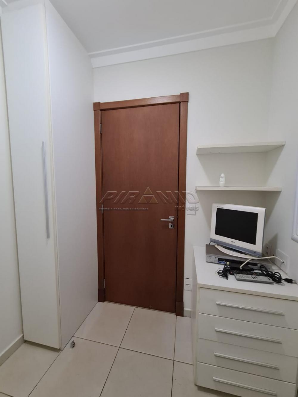 Alugar Apartamento / Padrão em Ribeirão Preto R$ 8.000,00 - Foto 39